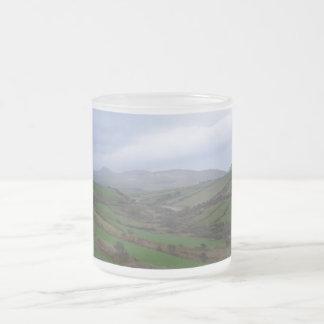 Views of Dingle Mugs