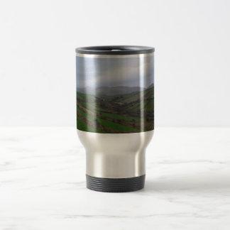 Views of Dingle Coffee Mug