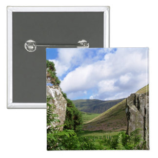 VIEWS OF WALES BUTTON