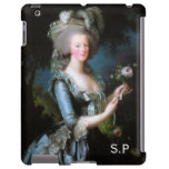 Vigee lebrun Marie Antoinette portrait