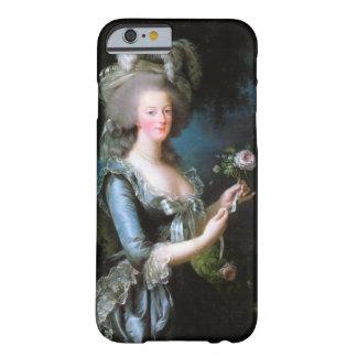 Vigée Lebrun's Marie antoinette iPhone 6 case
