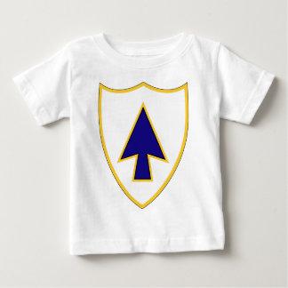 vigésimo sexto Regimiento de infantería Playeras