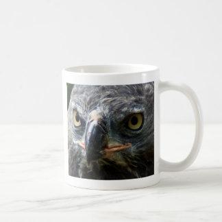 Vigilance! Coffee Mug