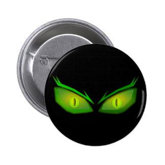 Vigilante Pins