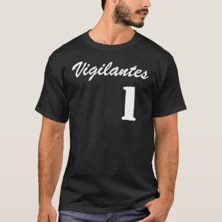 Vigilantes® Team Player Shirt