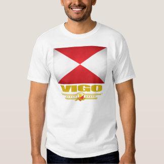 Vigo T-shirt
