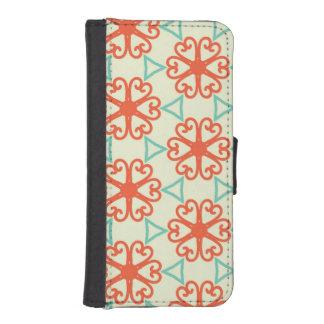 Vigoroso aclamada que sabe apacible fundas billetera de iPhone 5