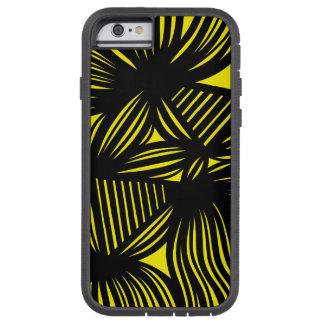 Vigorous Special Unwavering Ecstatic Tough Xtreme iPhone 6 Case