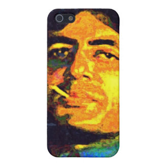 Vijay Varma iPhone SE/5/5s Case