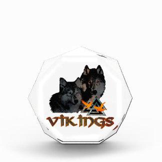 Viking Award