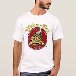 Viking Beer T-Shirt