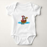 Baby Boy Clothes            <