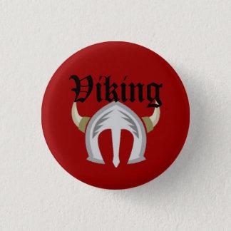 Viking button