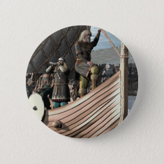 VIKING BUTTON