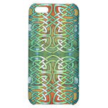 Viking Celtic Speck Case Cover For iPhone 5C