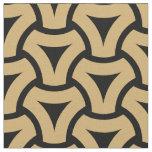 Viking Chainmail Pattern Fabric