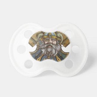 Viking Chupetes De Bebé