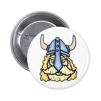 Viking!  Customizable! Buttons