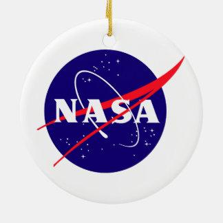 Viking: ¡El primer aterrizaje en Marte! Adorno Para Reyes