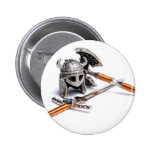 Viking equipment pins
