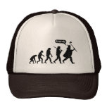 Viking Evolution Trucker Hat