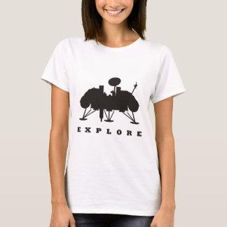 Viking / Explore T-Shirt