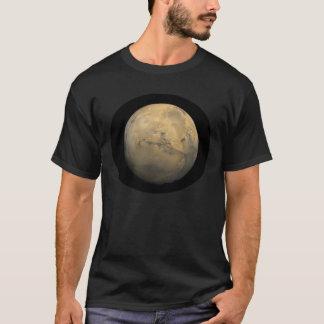 Viking image of Mars T-Shirt