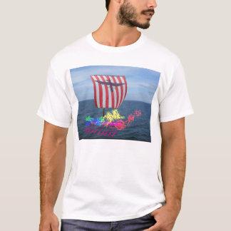 Viking Integrin T-Shirt