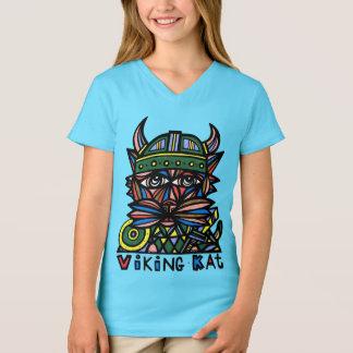 """""""Viking"""