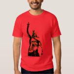 Viking King Shirt