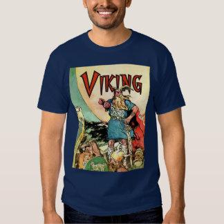 Viking Norse Gods Thor Hoodies