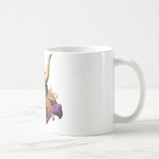 Viking, Norse, Norsemen Coffee Mug