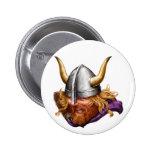 Viking, Norse, Norsemen Pins
