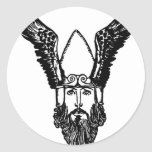 viking-pictures-10 stickers