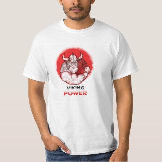 Viking power T-Shirt