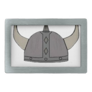 Viking Pride Belt Buckle