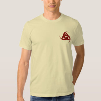 Viking Runes Shirt