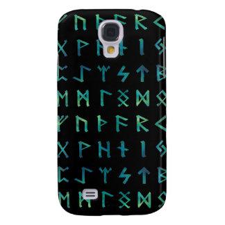 Viking Runes Speck Case 2