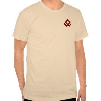 Viking Ship Shirt