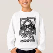 Viking - Sons of Odin Sweatshirt