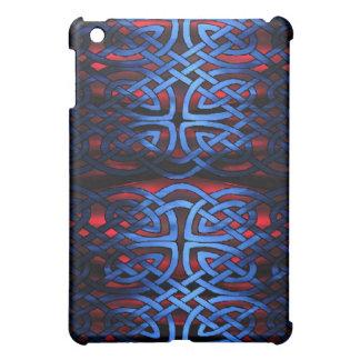 Viking Speck Case 3 iPad Mini Case