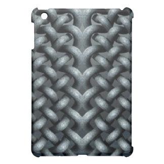 Viking Speck Case 3 iPad Mini Covers