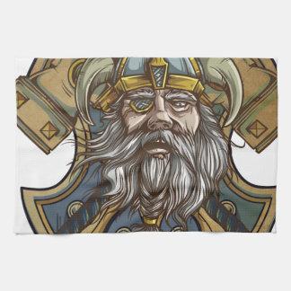 Viking Toallas De Cocina