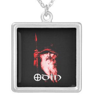 Viking Traveler Necklace
