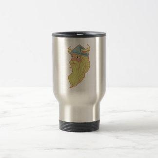 Viking viking mug