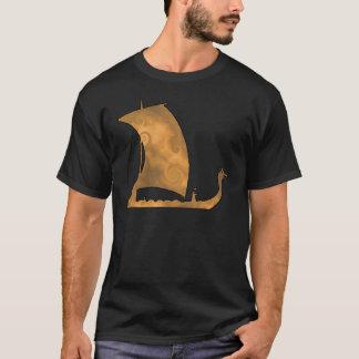 Viking Voyage T-Shirt