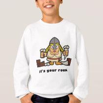 Viking - Your Round Sweatshirt