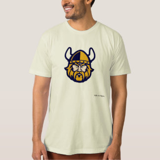 Vikings 21 T-Shirt
