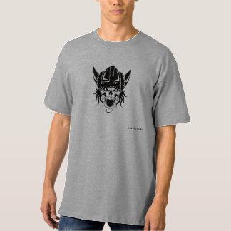 Vikings 36 T-Shirt