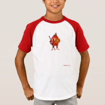 Vikings 7 T-Shirt